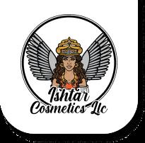 Ishtar Cosmetics LLC